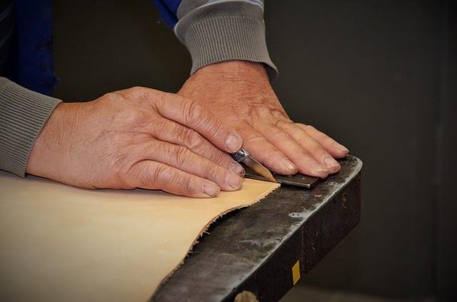 Entreprise artisan