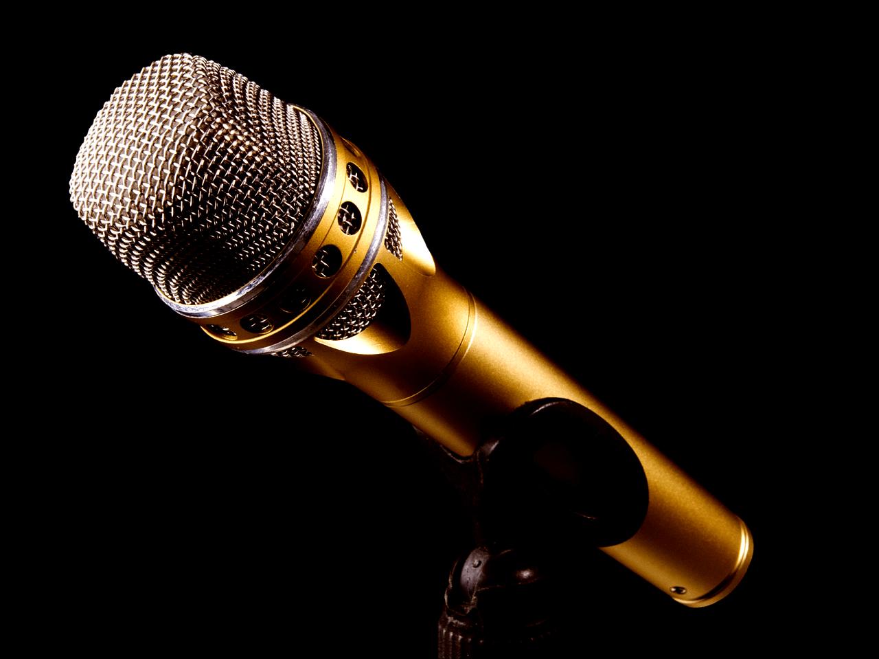La recherche vocale sera t-elle le graal du SEO de demain ?